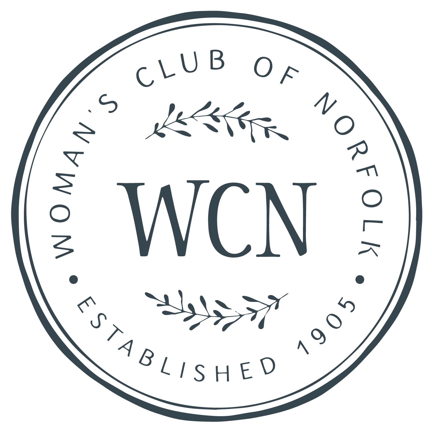 Woman's Club of Norfolk